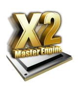 icon-x2.png