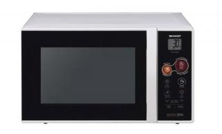 Microwave Sharp Indonesia