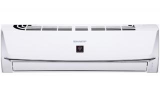 Air Conditioner Sharp Indonesia