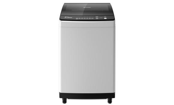 mesin cuci bagus