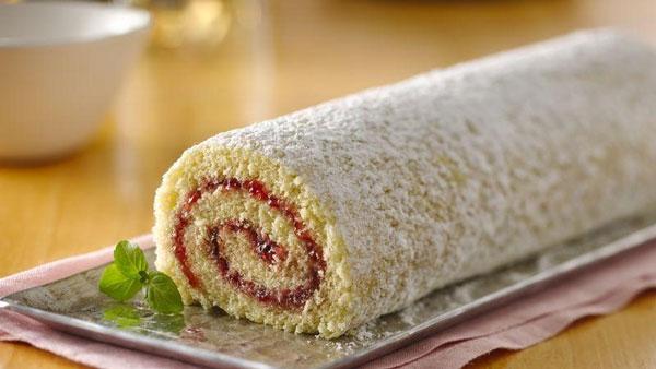 Penggemar Makanan Manis Wajib Coba 7 Macam Dessert Berikut Ini