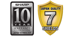 10-yearsand7shield.png
