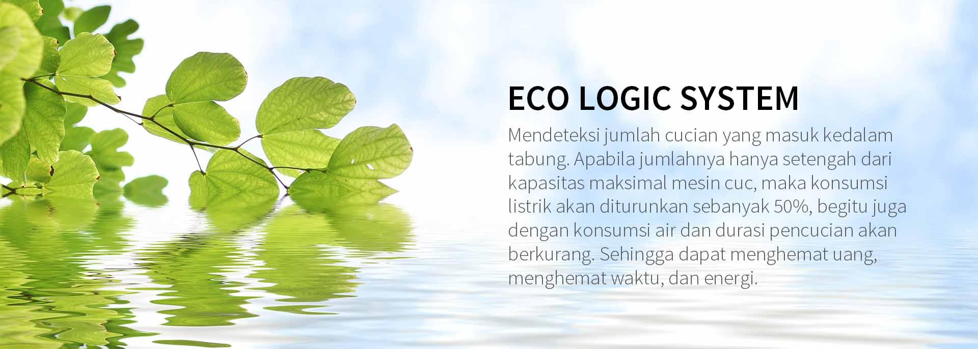 Eco%20Logic%20System%203_0.jpg