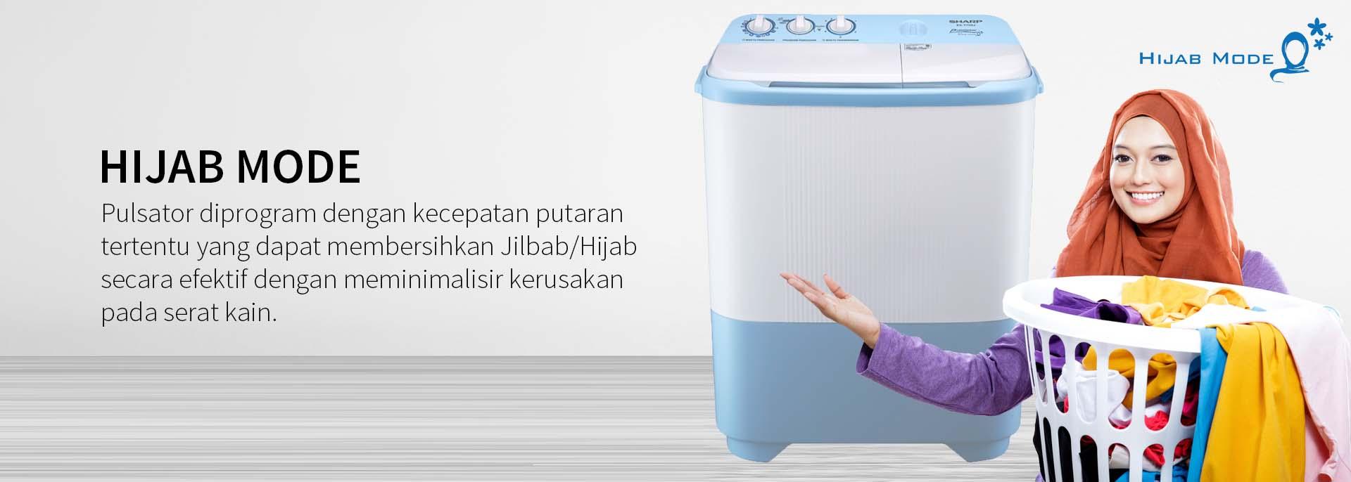 Hijab%20Mode%201-a.jpg