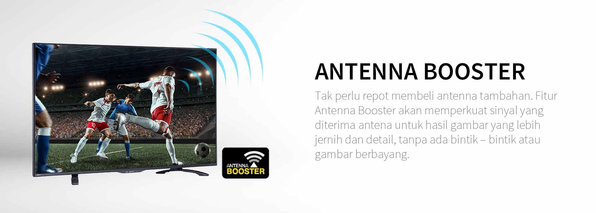 Ok-Antenna-Booster.jpg