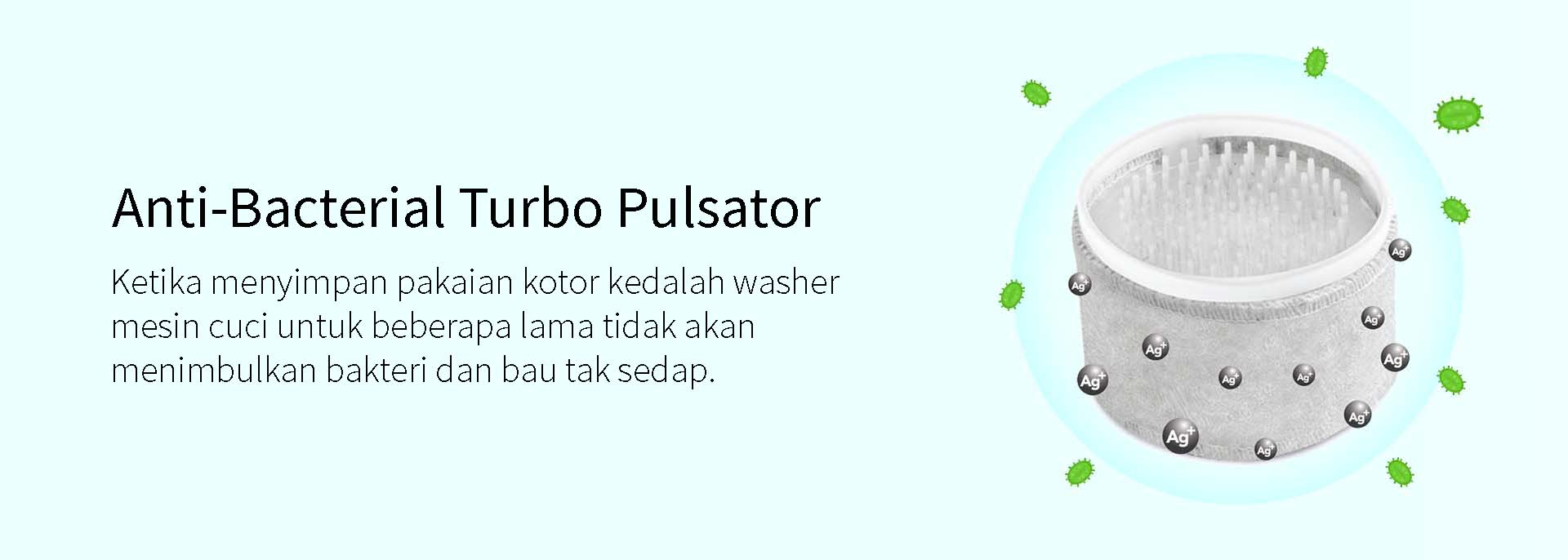 anti-bacterial-trubo-2.jpg