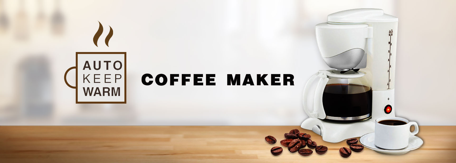 coffee-maker-ilustrasi-kont.jpg
