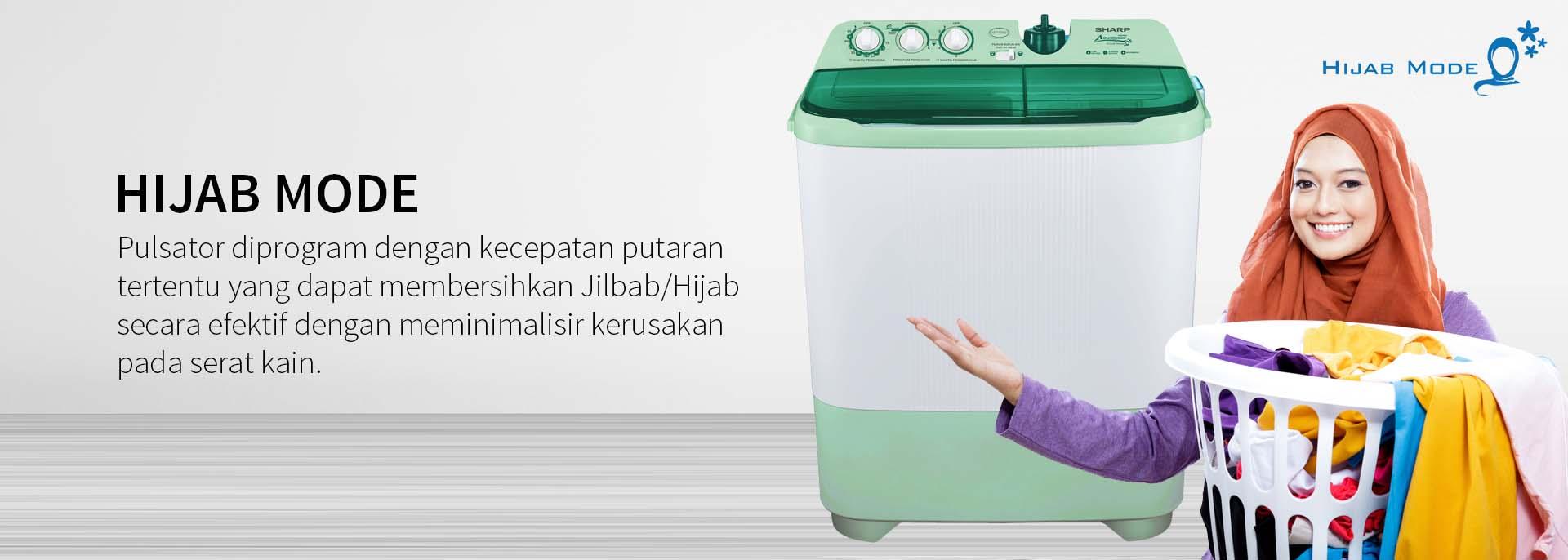 hijab-ES-T1070SJ.jpg