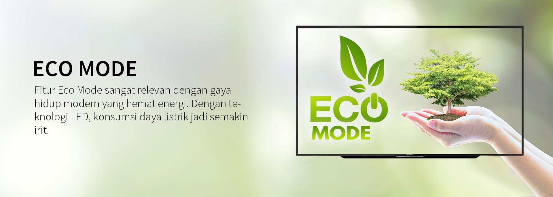 ok-ECO-MODE.jpg