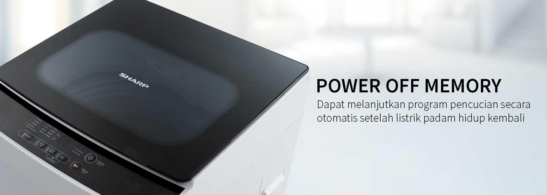 poweroff_0.jpg