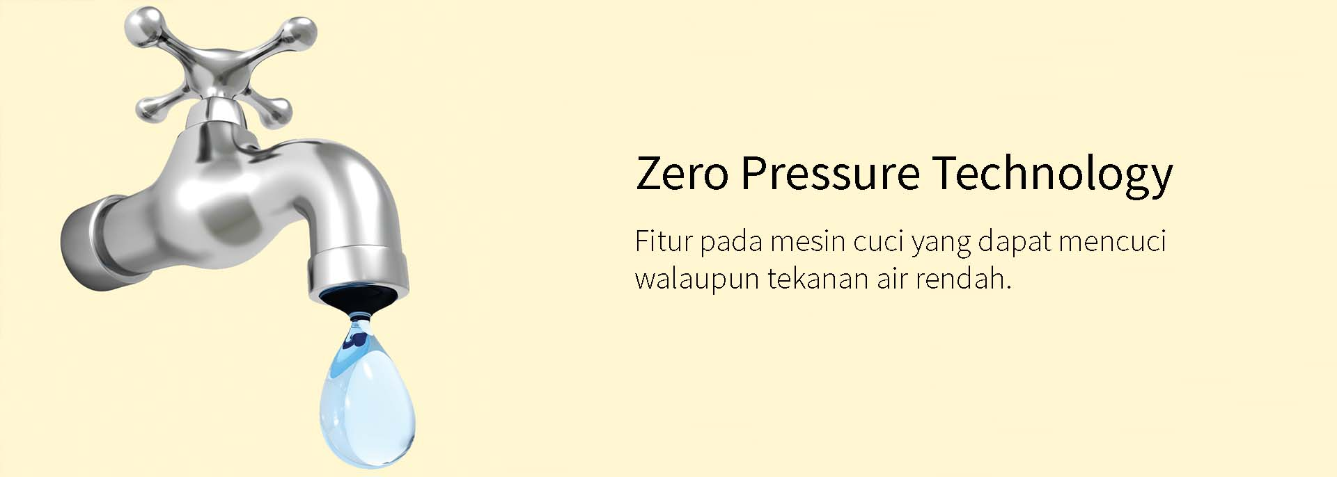 zero-pressure.jpg