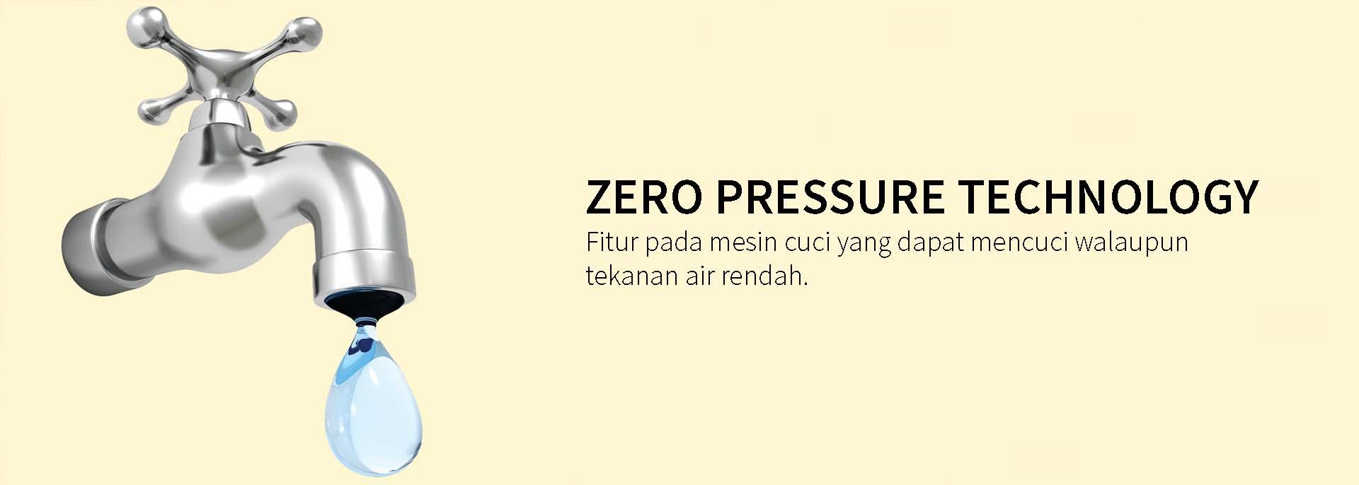 zero-pressure_1.jpg