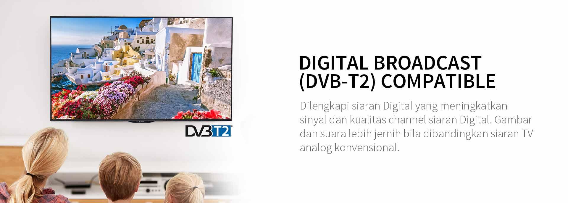 ok-DVB-T2_0.jpg