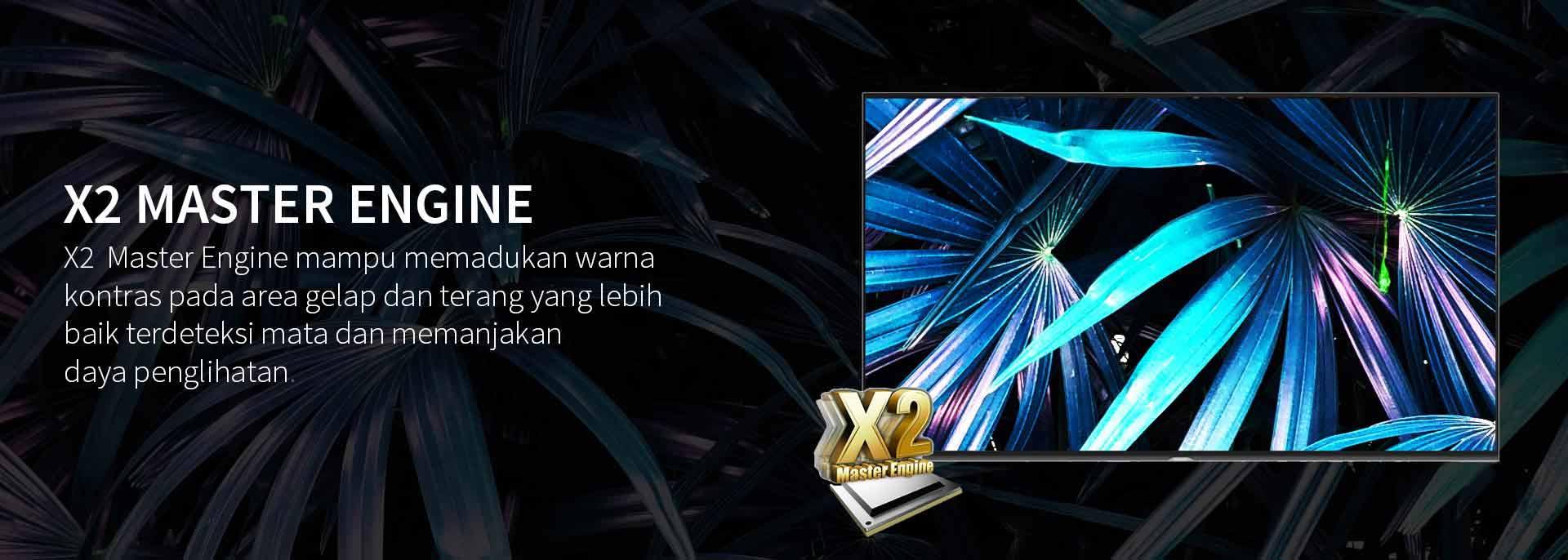 ok-x2.jpg